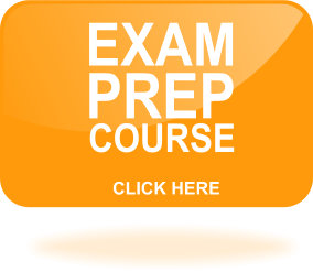 Exam Prep Course