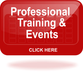 Professional Training & Events